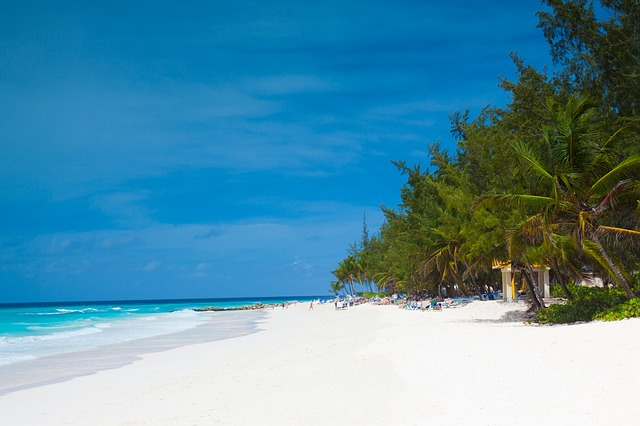 Барбадос, пляжи, туры, цены